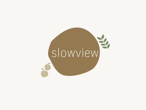 SlowView